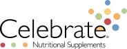 Celebrate-Nutritional-rgb